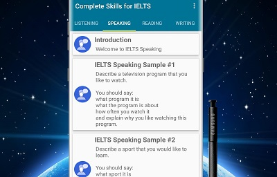 Complete-skills-for-IELTS-Full-skills-with-audios