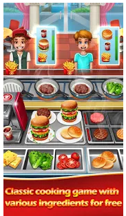 Cooking-Town1