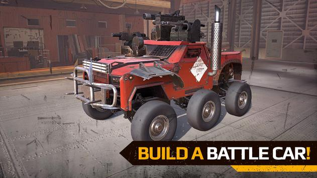 Crossout-Mobile1