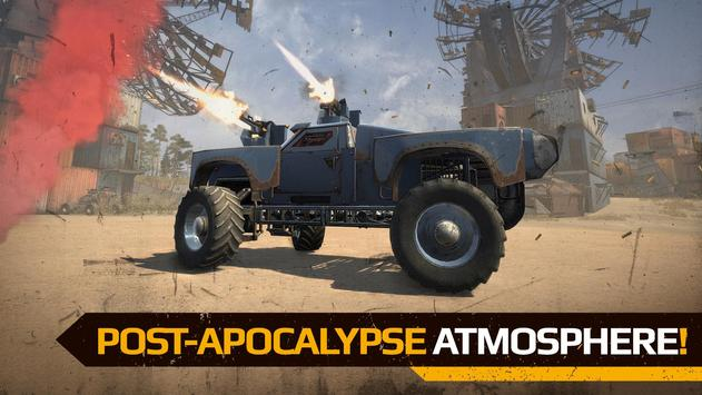 Crossout-Mobile4