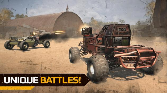 Crossout-Mobile5