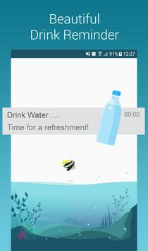 Drink-Water-Aquarium-Water-Tracker-Reminder1