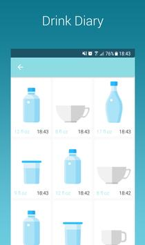 Drink-Water-Aquarium-Water-Tracker-Reminder3