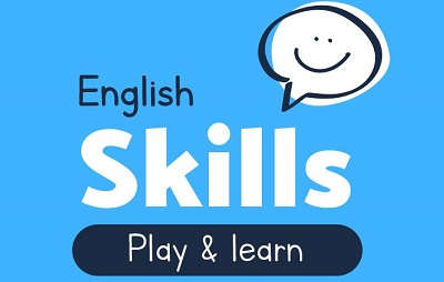 English-Skills-Practice-and-Learn