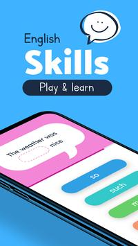 English-Skills-Practice-and-Learn1