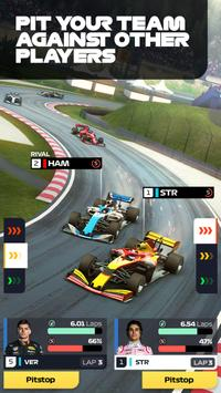F1-Manager1