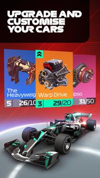F1-Manager3