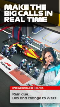 F1-Manager4
