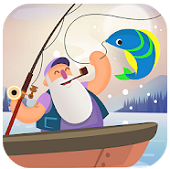 Fishing-Tour