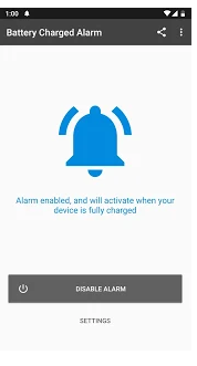 Full-Battery-Charge-Alarm2