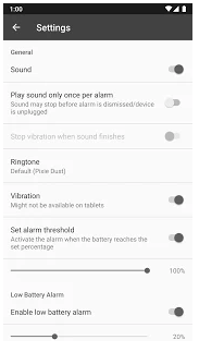 Full-Battery-Charge-Alarm6
