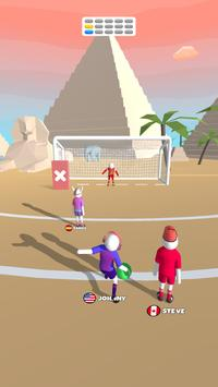 Goal Party 2