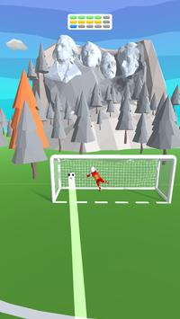 Goal Party 4