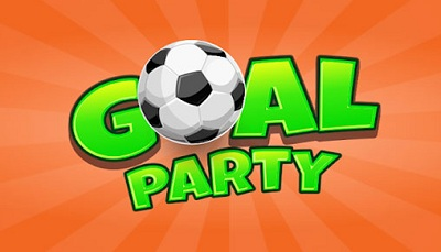 Goal Party 5