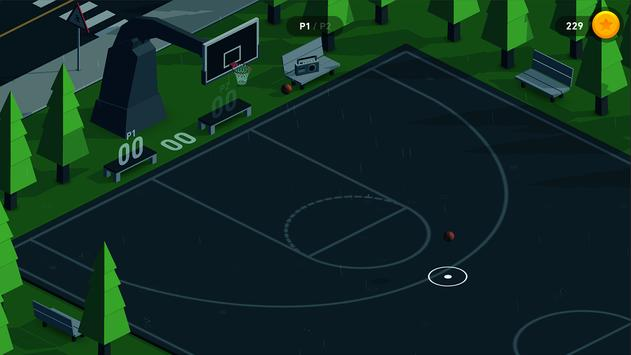 HOOP-Basketball4