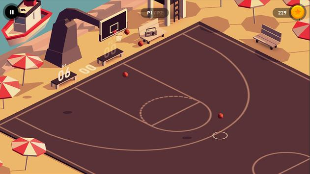 HOOP-Basketball5