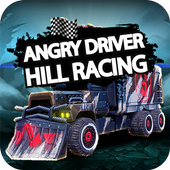 Hill-Racing-Attack