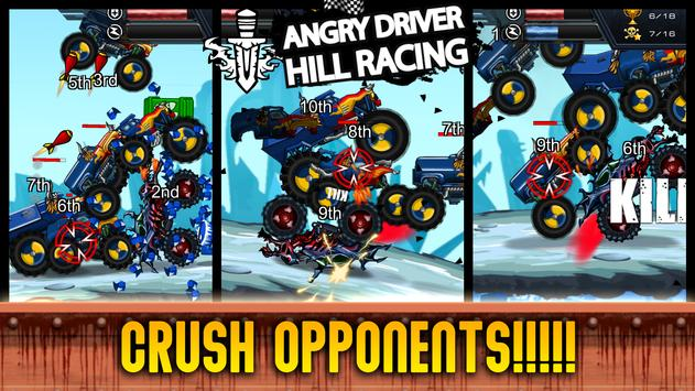 Hill-Racing-Attack1