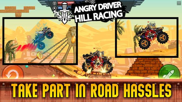 Hill-Racing-Attack2