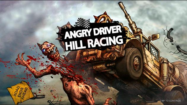 Hill-Racing-Attack3