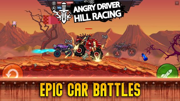 Hill-Racing-Attack4