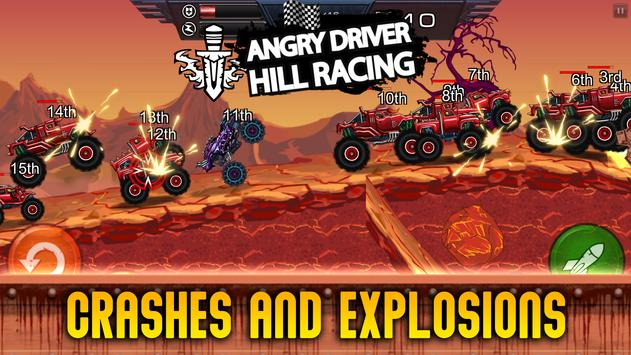 Hill-Racing-Attack5