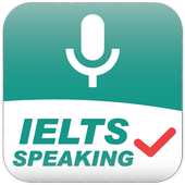 IELTS-Speaking