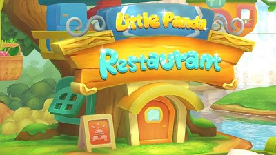 Little-Panda-s-Restaurant