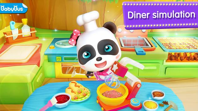 Little-Panda-s-Restaurant1