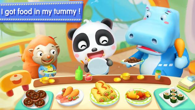 Little-Panda-s-Restaurant5