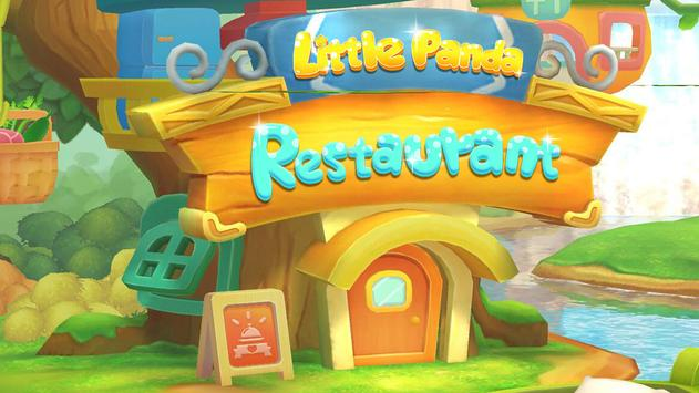 Little-Panda-s-Restaurant6