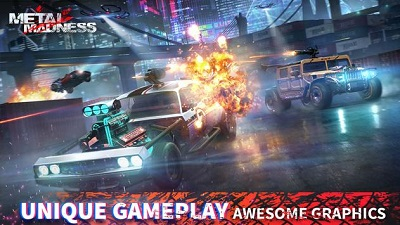 METAL-MADNESS-PvP-Car-Shooter-Twisted-Action