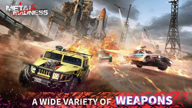 METAL-MADNESS-PvP-Car-Shooter-Twisted-Action1