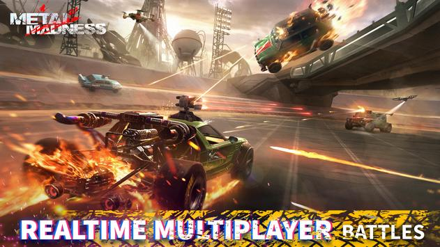 METAL-MADNESS-PvP-Car-Shooter-Twisted-Action3