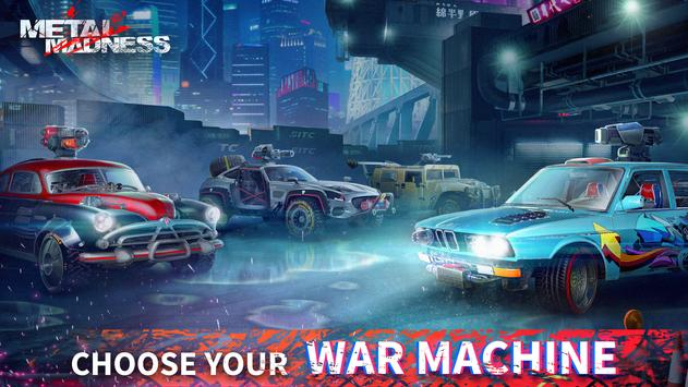 METAL-MADNESS-PvP-Car-Shooter-Twisted-Action4