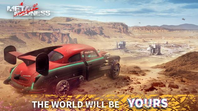 METAL-MADNESS-PvP-Car-Shooter-Twisted-Action6