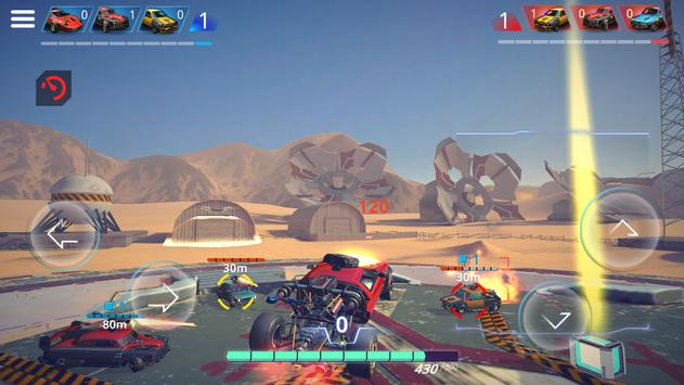 METAL-MADNESS-PvP-Car-Shooter-Twisted-Action7