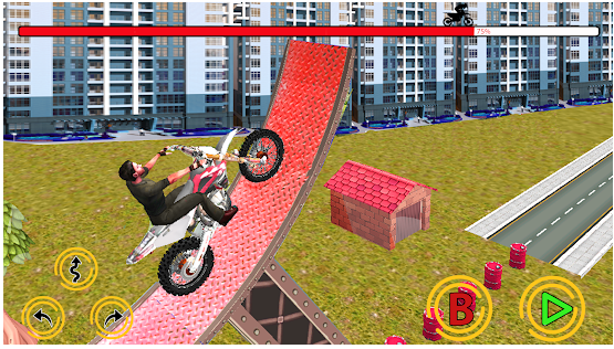 Moto-Bike-Racing-Games-Bike-Race-Free-Games-3D1