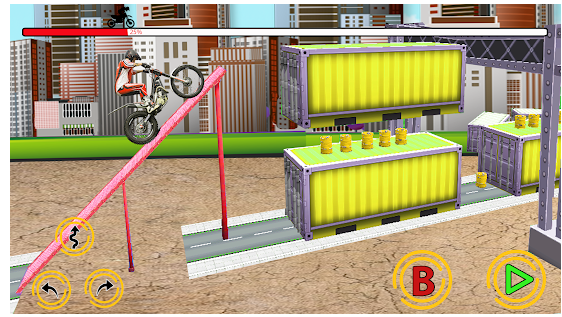 Moto-Bike-Racing-Games-Bike-Race-Free-Games-3D2