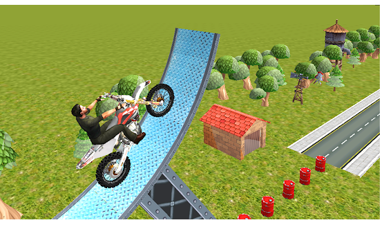 Moto-Bike-Racing-Games-Bike-Race-Free-Games-3D4
