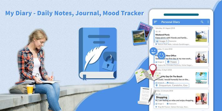 My-Diary-Daily-Notes-Journal-Mood-Tracker1