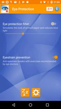 My-Eyes-Protection1
