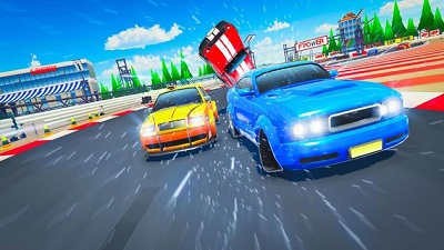 Need-For-Top-Car-Racing-Games-Real-Car-Racing-Game