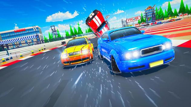 Need-For-Top-Car-Racing-Games-Real-Car-Racing-Game1