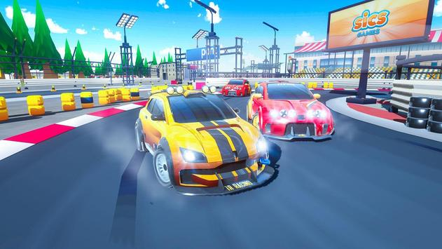 Need-For-Top-Car-Racing-Games-Real-Car-Racing-Game2