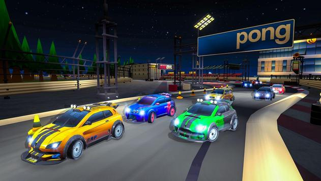 Need-For-Top-Car-Racing-Games-Real-Car-Racing-Game3