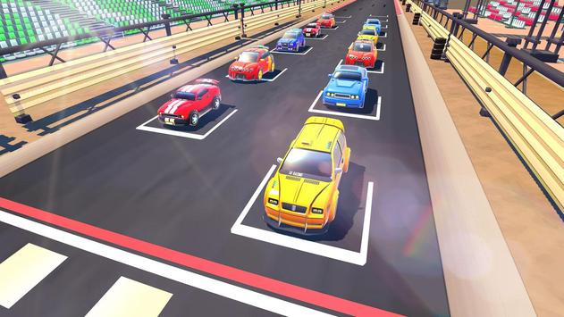 Need-For-Top-Car-Racing-Games-Real-Car-Racing-Game5