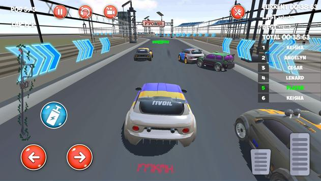 Need-For-Top-Car-Racing-Games-Real-Car-Racing-Game6