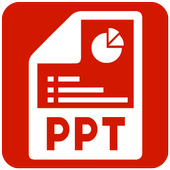 PPT-File-Reader