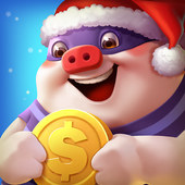 Piggy-GO-Clash-of-Coin